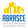 ABRASCE-websummit-oasislab