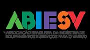 Abiesv-websummit-oasislab