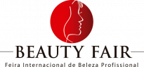 Beauty fair_websummmit-oasislab