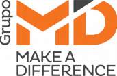 Logo_GrupoMD_-websummit-oasislab
