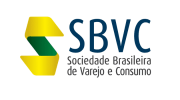SBVC-websummit-oasislab