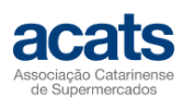 acats-apoio-oasis-lab-websummit