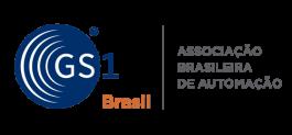 gs1-brasil-websummit-oasislab