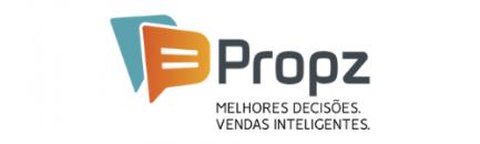 propz-patrocinio-oasislab-websummit-20