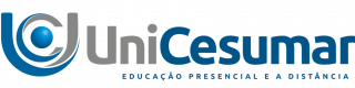 unicesumar-websummit-oasislab-parceiro (1